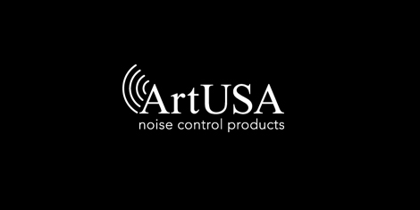 Acoustics Education | ArtUSA