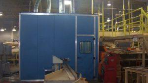 Manufacturing ArtUSA 3