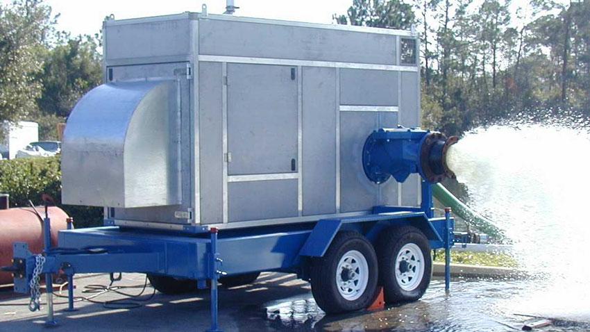 Blowers_Pumps_Compressors_ArtUSA_2