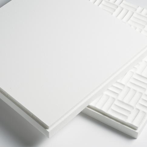 HARMONI-Celing-Tile