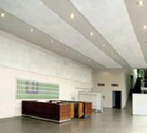 Phonstop (ceiling tiles)