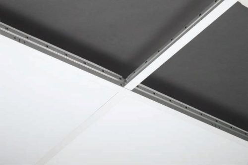 Sonex Clean Ceiling Tile