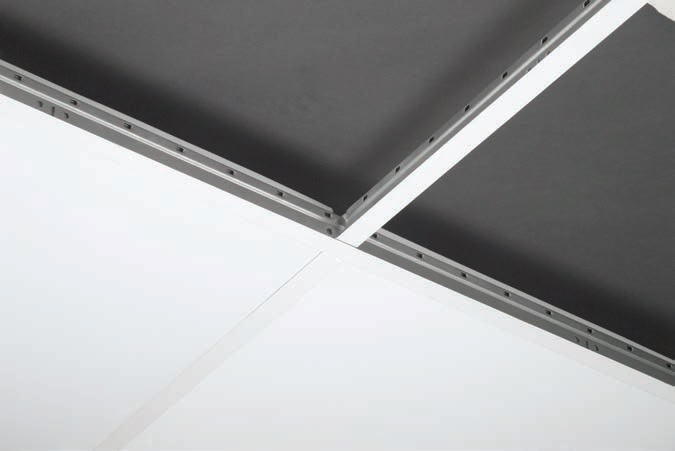 Sonex Clean Noise Control Products