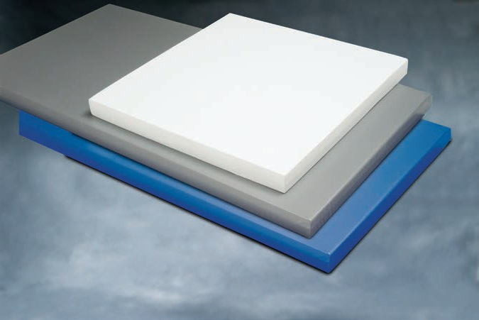 Sonex Clean Wall Panels Noise Control Products