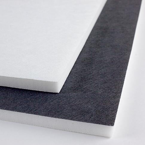 Whiteline-ceiling-tiles